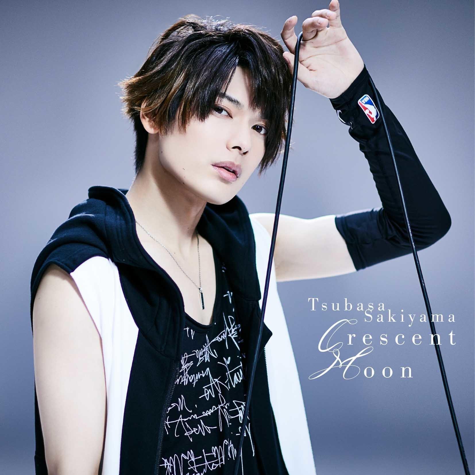 <SG+DVD>MUSIC VIDEO 盤
